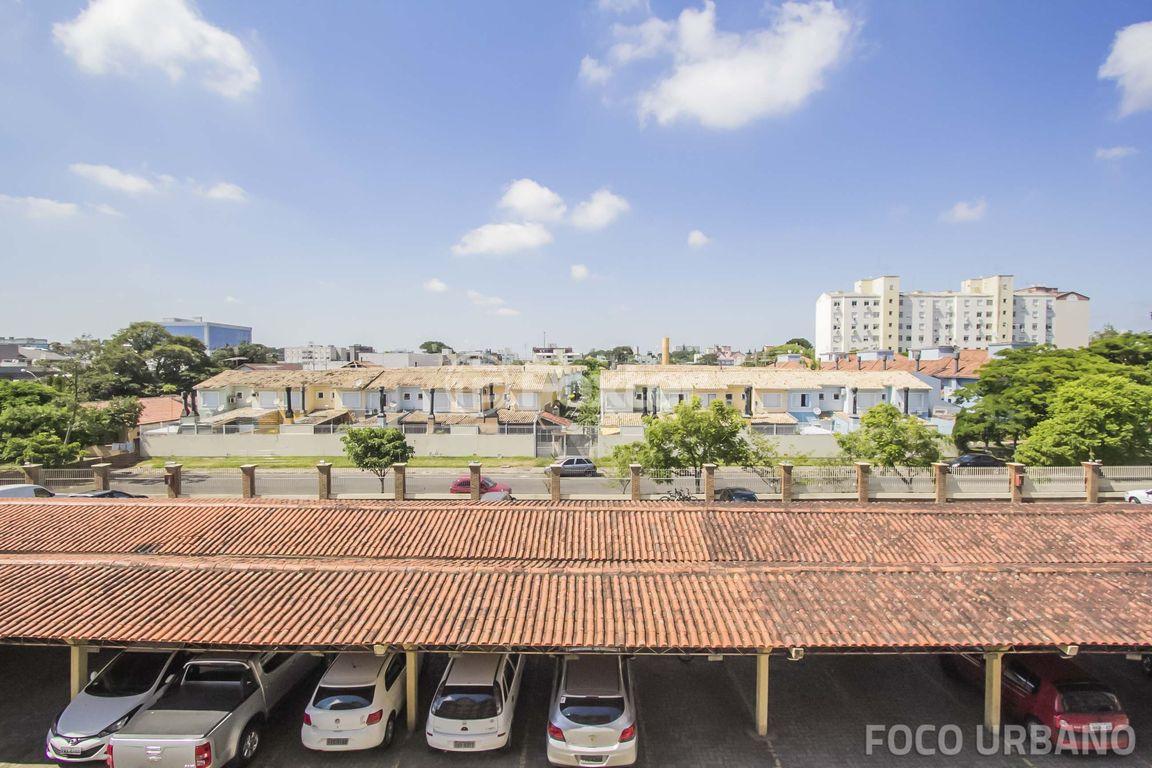 Apto 3 Dorm, Centro, Canoas (133799) - Foto 13