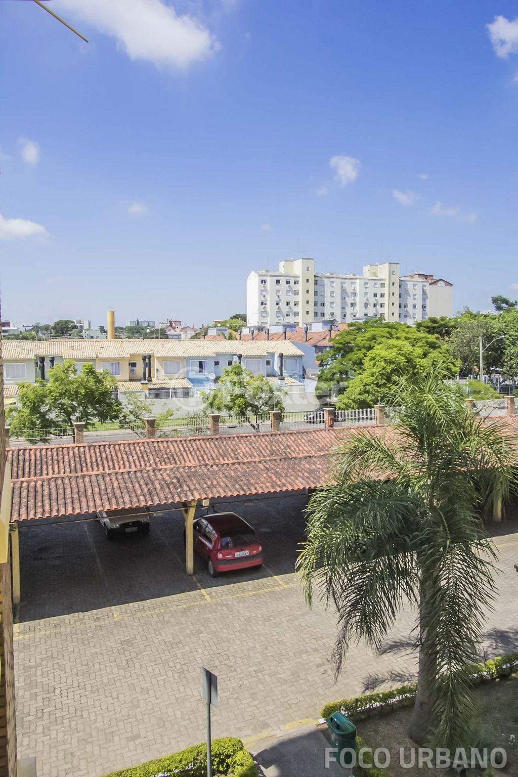 Apto 3 Dorm, Centro, Canoas (133799) - Foto 18