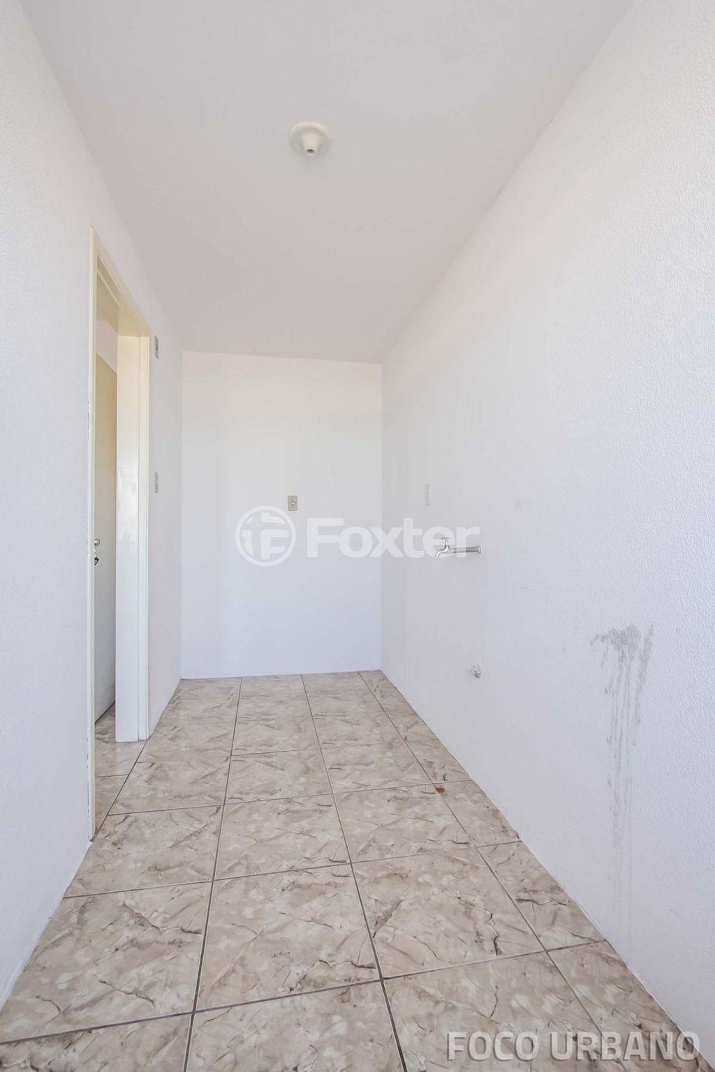 Apto 3 Dorm, Centro, Canoas (133799) - Foto 19