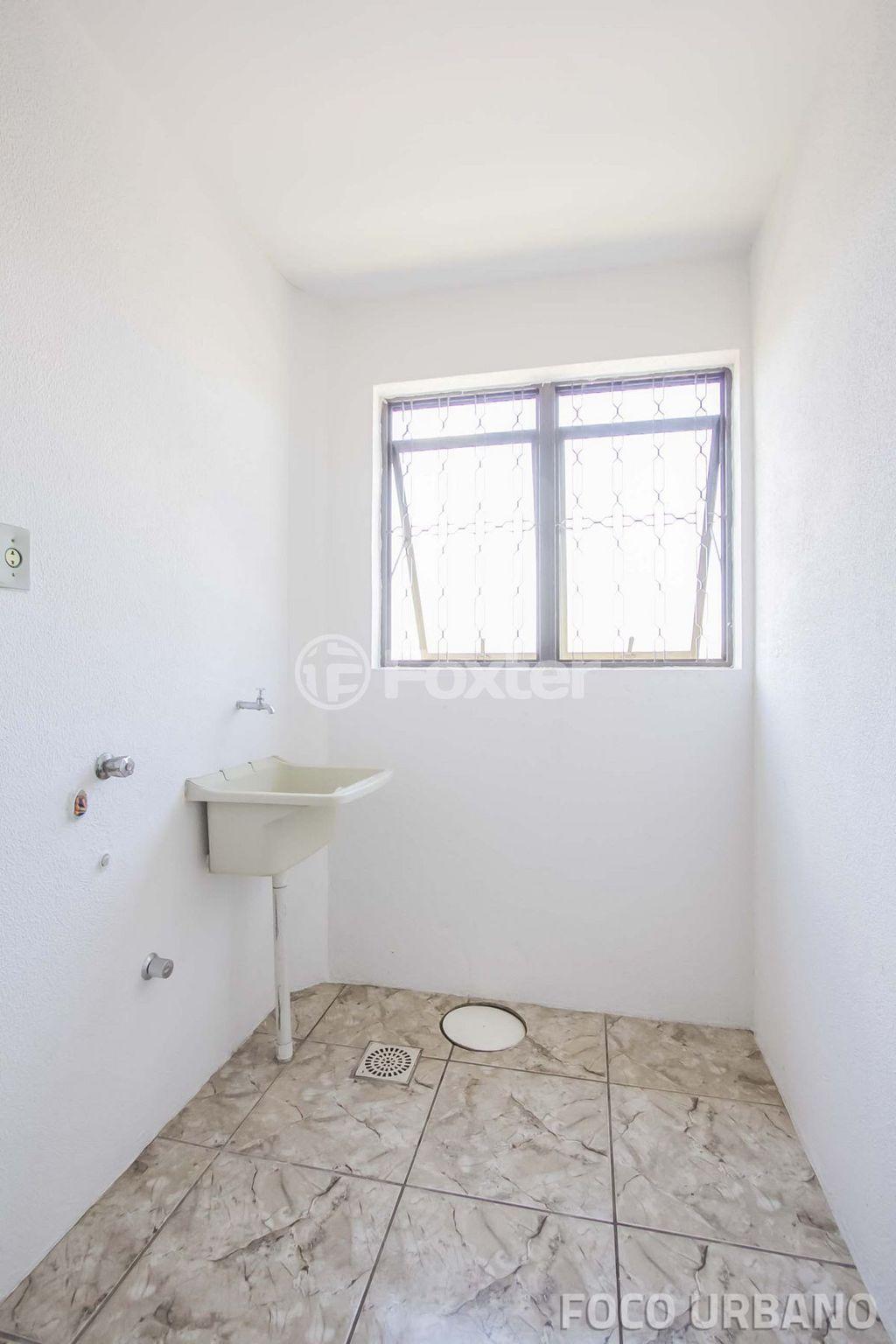 Apto 3 Dorm, Centro, Canoas (133799) - Foto 20