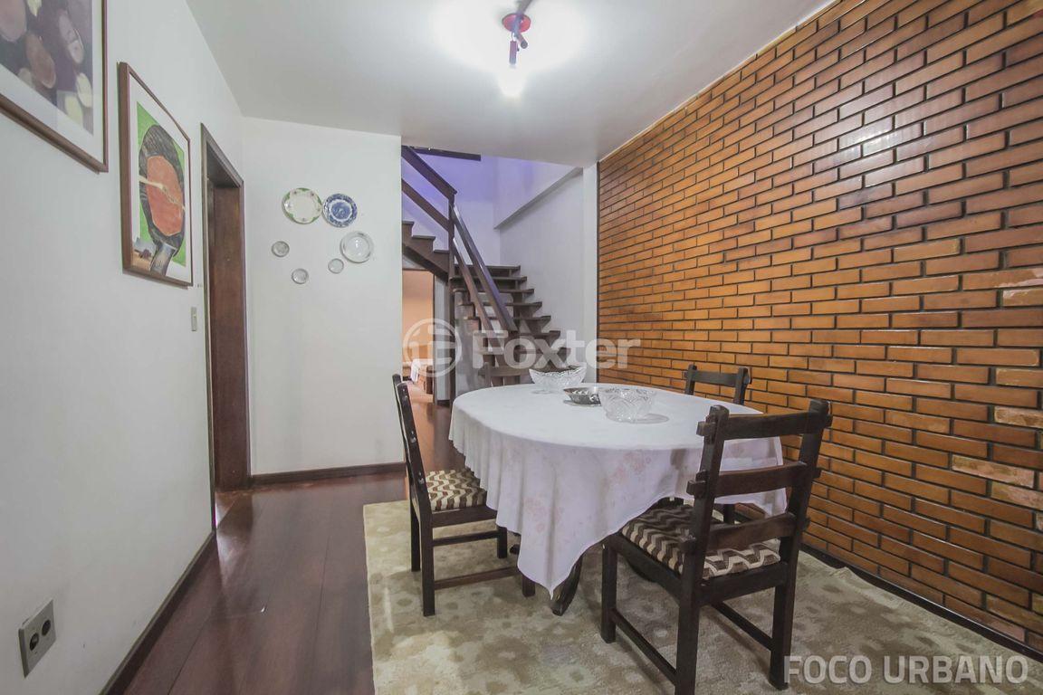Casa 6 Dorm, Jardim do Salso, Porto Alegre (133812) - Foto 6