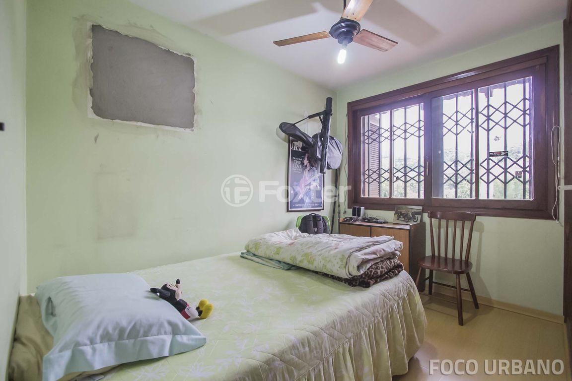Casa 6 Dorm, Jardim do Salso, Porto Alegre (133812) - Foto 12