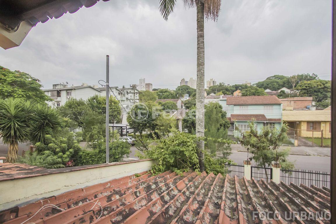 Casa 6 Dorm, Jardim do Salso, Porto Alegre (133812) - Foto 13