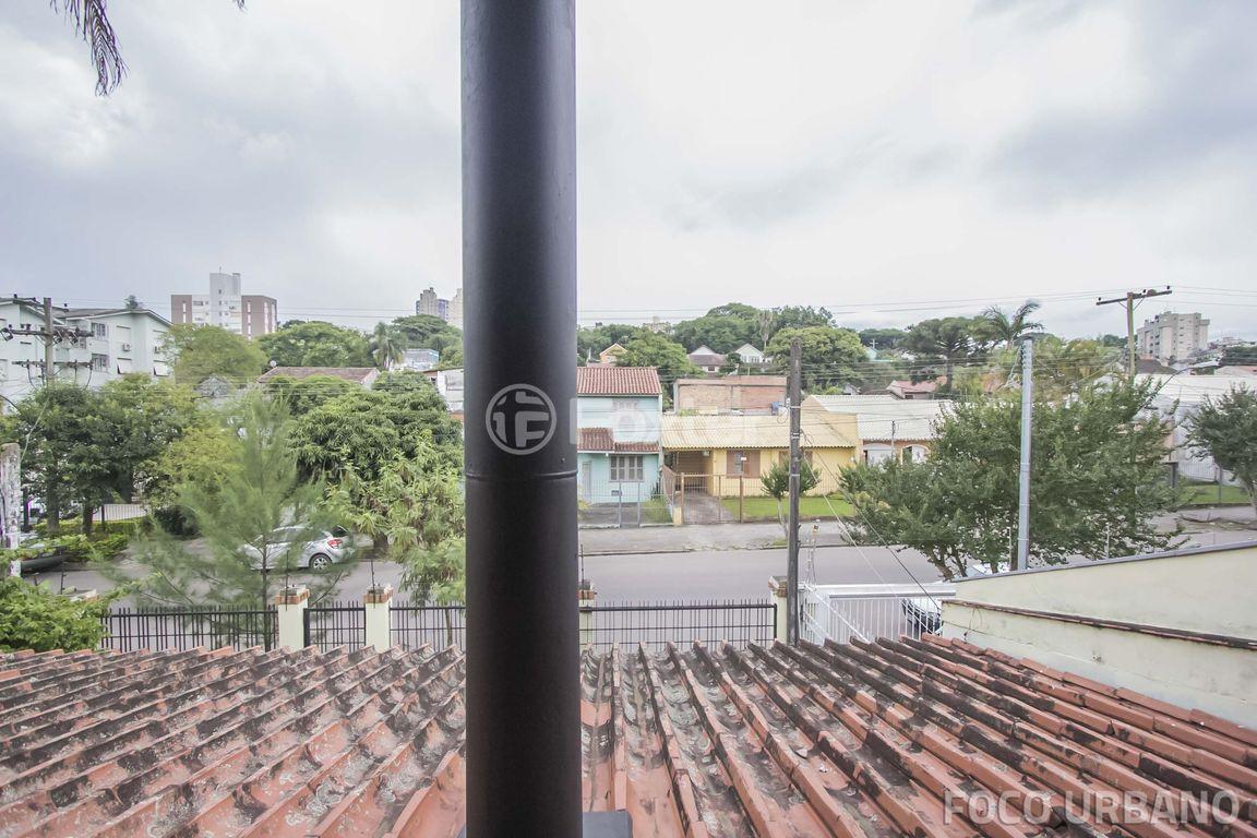 Casa 6 Dorm, Jardim do Salso, Porto Alegre (133812) - Foto 21