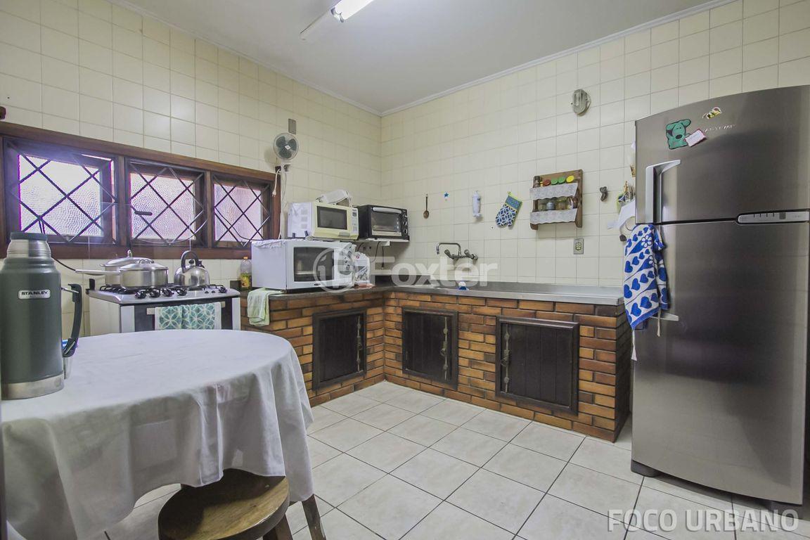 Casa 6 Dorm, Jardim do Salso, Porto Alegre (133812) - Foto 26