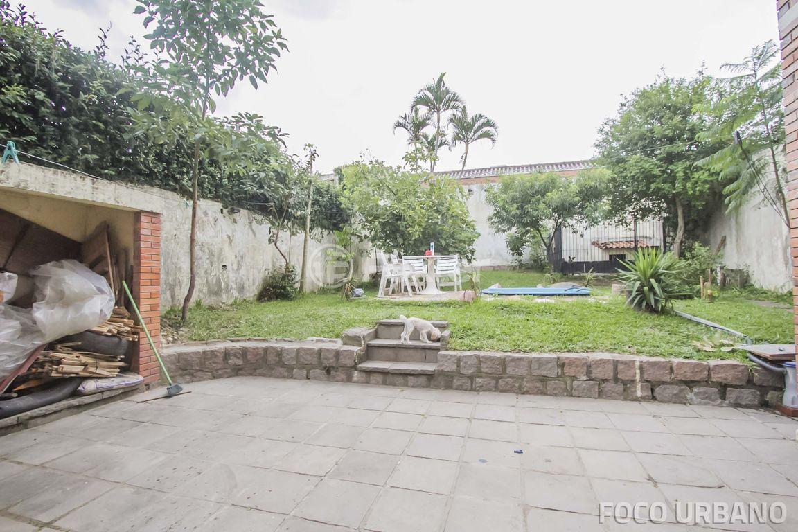 Casa 6 Dorm, Jardim do Salso, Porto Alegre (133812) - Foto 28
