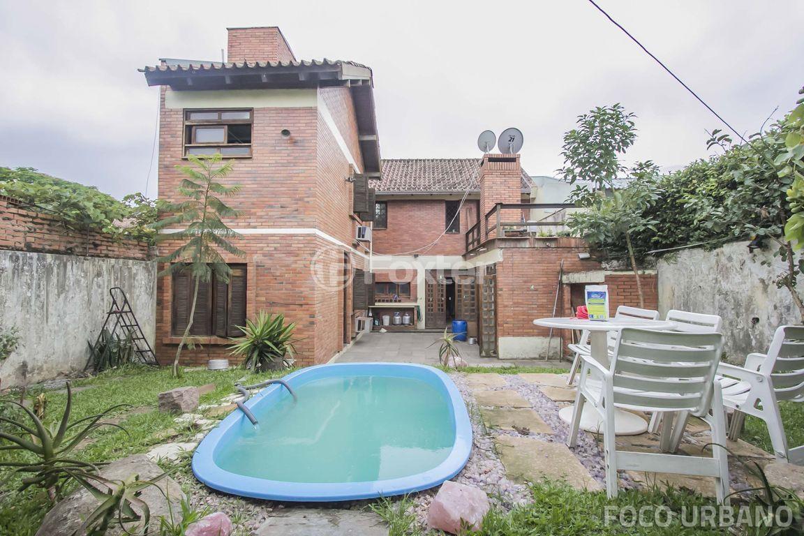 Casa 6 Dorm, Jardim do Salso, Porto Alegre (133812) - Foto 30