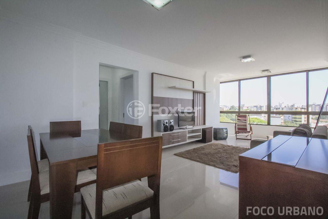 Foxter Imobiliária - Apto 2 Dorm, Cristo Redentor - Foto 13