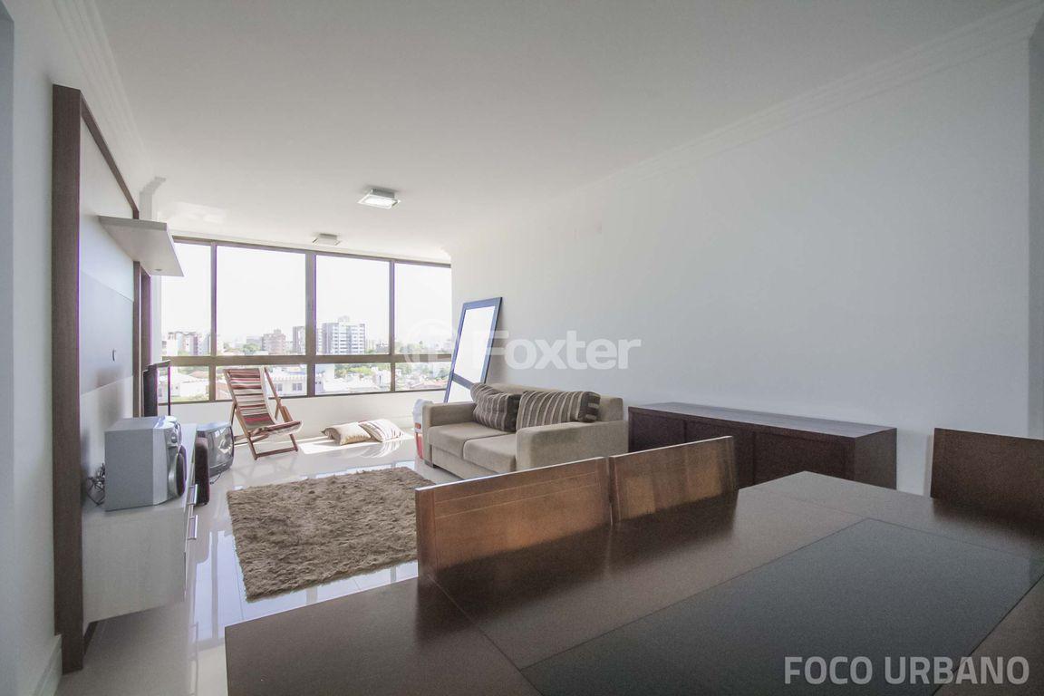 Foxter Imobiliária - Apto 2 Dorm, Cristo Redentor - Foto 14