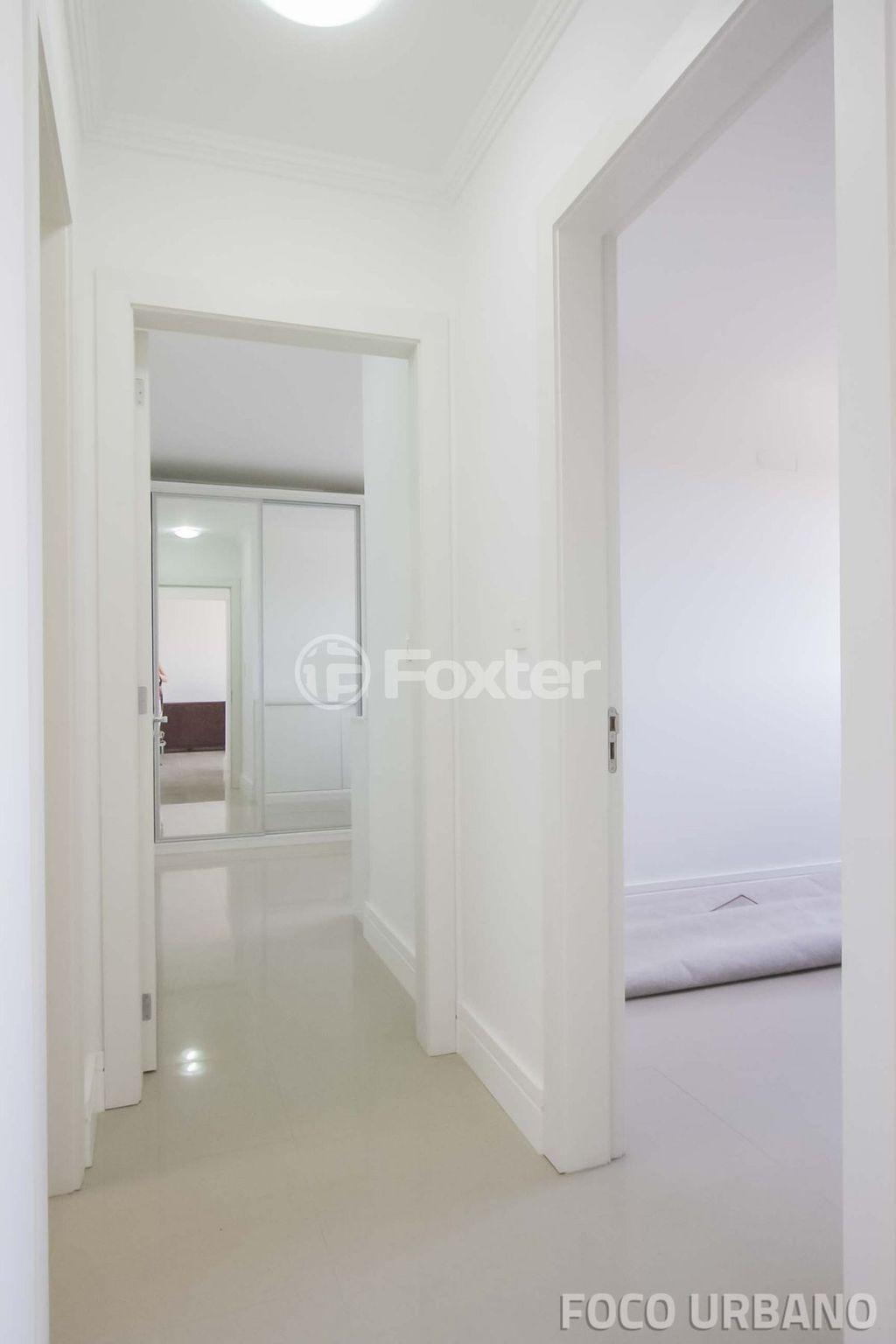 Foxter Imobiliária - Apto 2 Dorm, Cristo Redentor - Foto 20