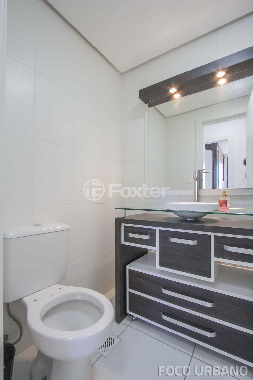 Foxter Imobiliária - Apto 2 Dorm, Cristo Redentor - Foto 23