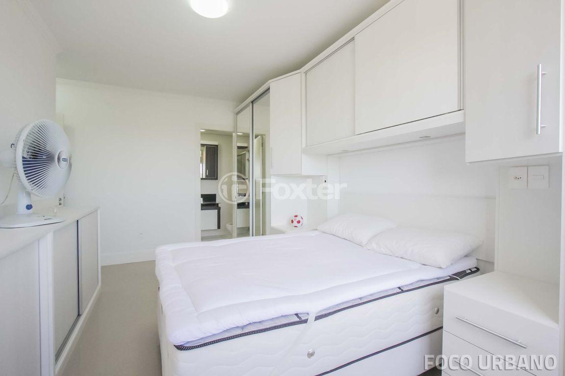 Foxter Imobiliária - Apto 2 Dorm, Cristo Redentor - Foto 28