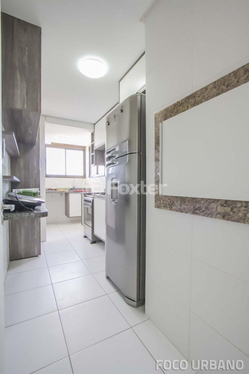 Foxter Imobiliária - Apto 2 Dorm, Cristo Redentor - Foto 30