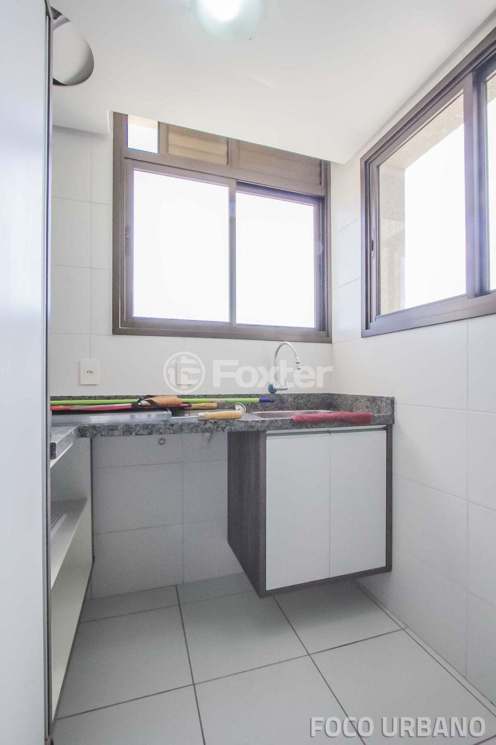 Foxter Imobiliária - Apto 2 Dorm, Cristo Redentor - Foto 33