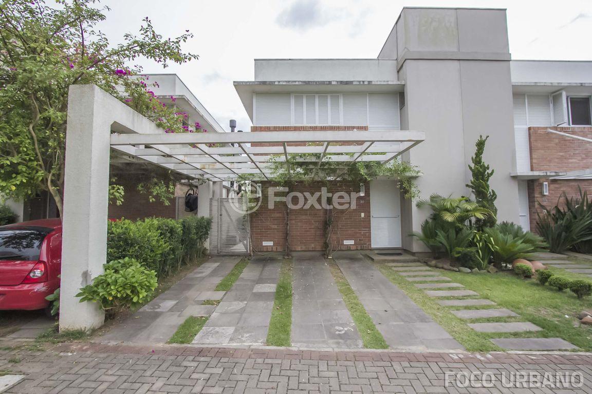 Foxter Imobiliária - Casa 3 Dorm, Agronomia - Foto 11