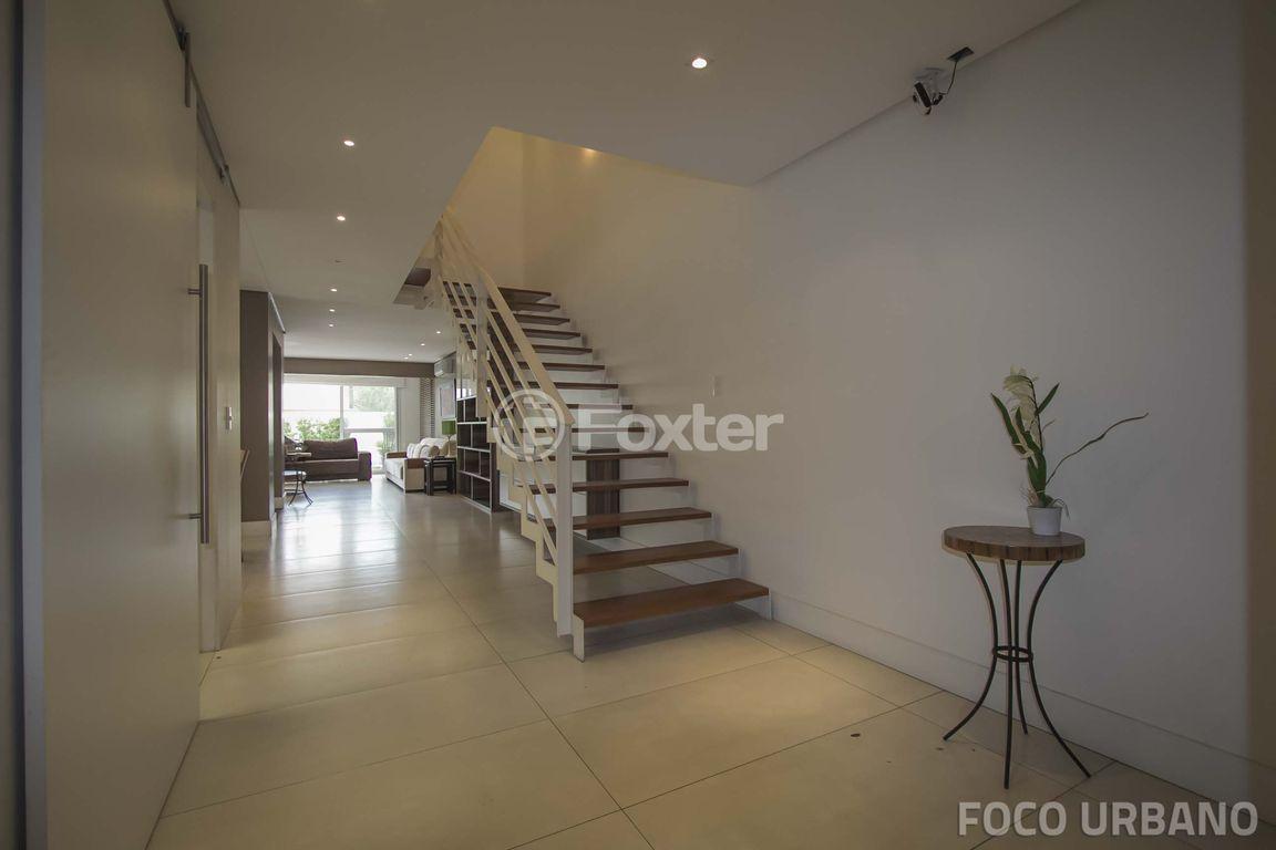 Foxter Imobiliária - Casa 3 Dorm, Agronomia - Foto 13