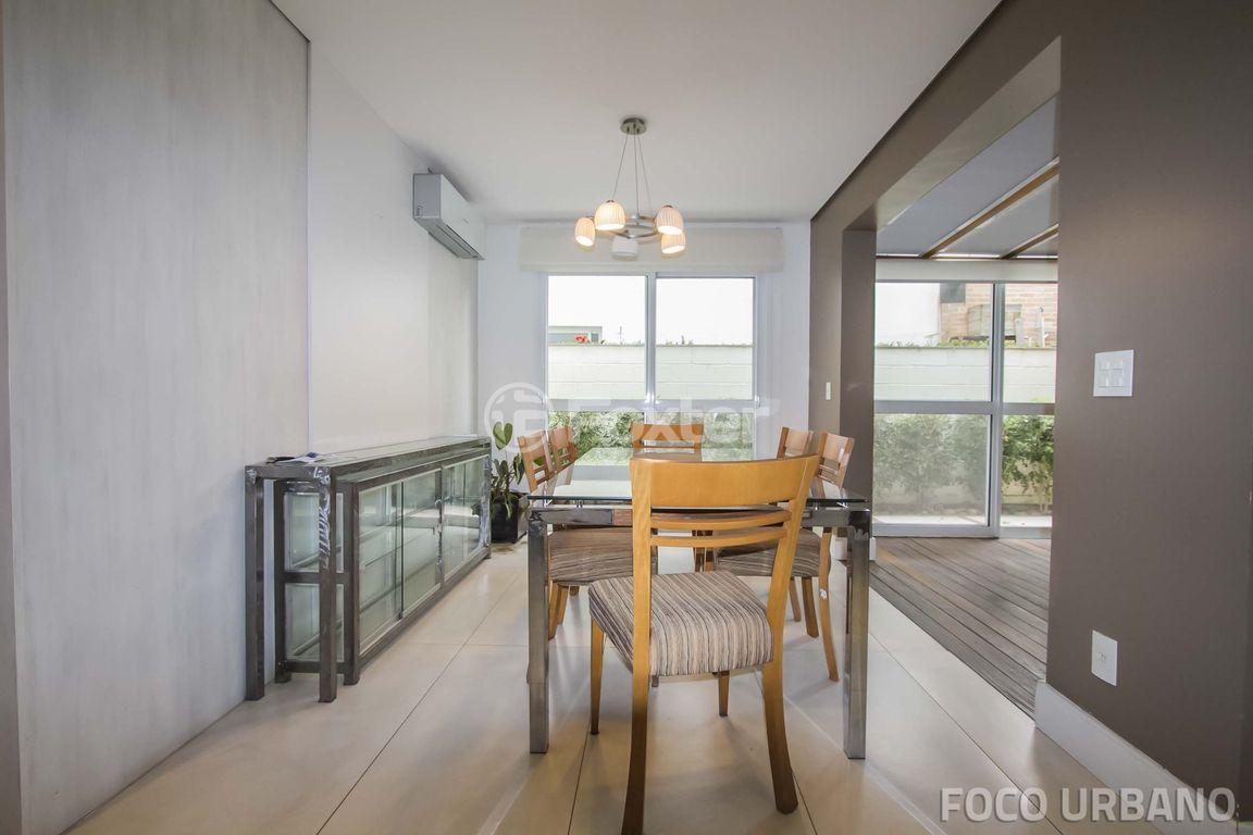 Foxter Imobiliária - Casa 3 Dorm, Agronomia - Foto 16