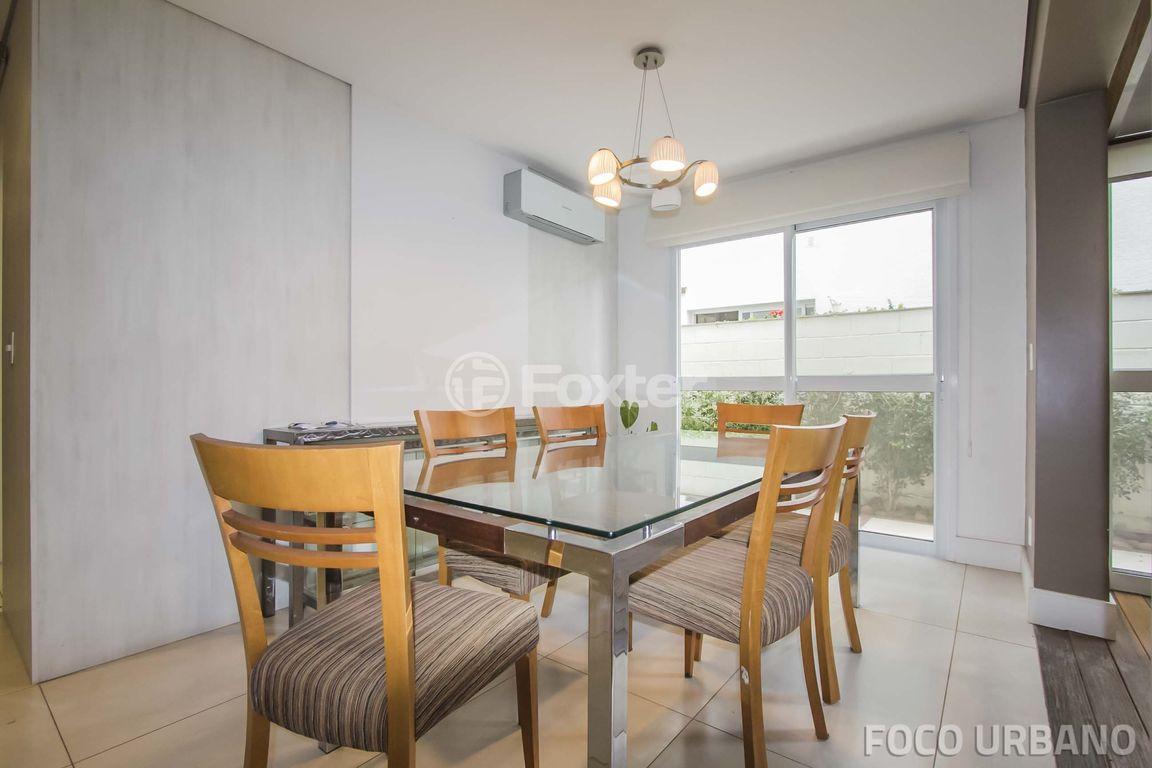 Foxter Imobiliária - Casa 3 Dorm, Agronomia - Foto 17