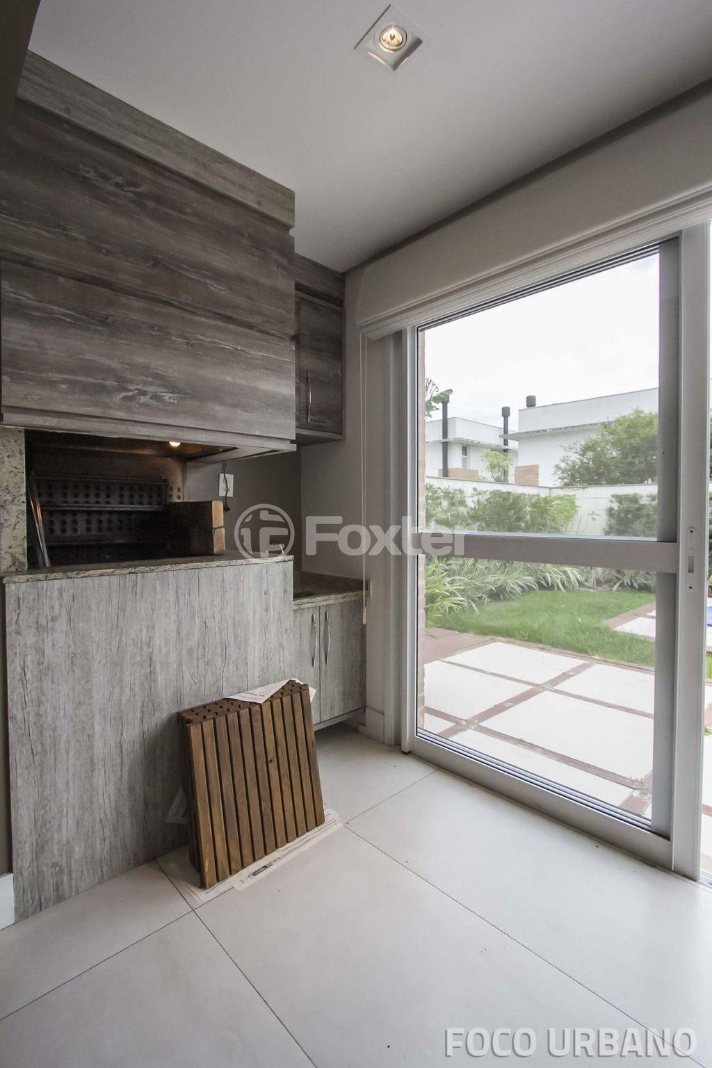 Foxter Imobiliária - Casa 3 Dorm, Agronomia - Foto 21