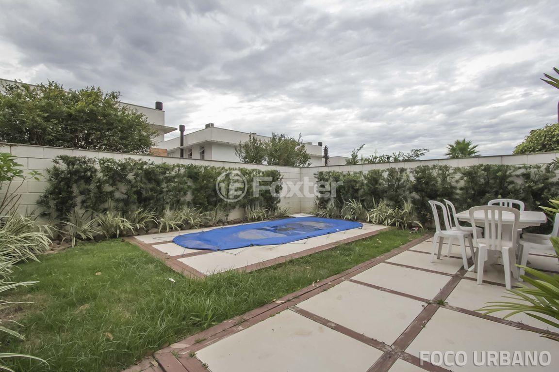 Foxter Imobiliária - Casa 3 Dorm, Agronomia - Foto 22