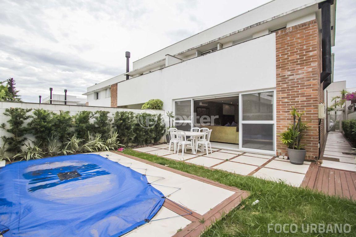 Foxter Imobiliária - Casa 3 Dorm, Agronomia - Foto 23