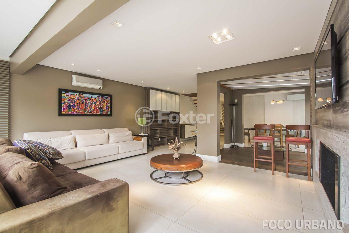 Foxter Imobiliária - Casa 3 Dorm, Agronomia - Foto 24