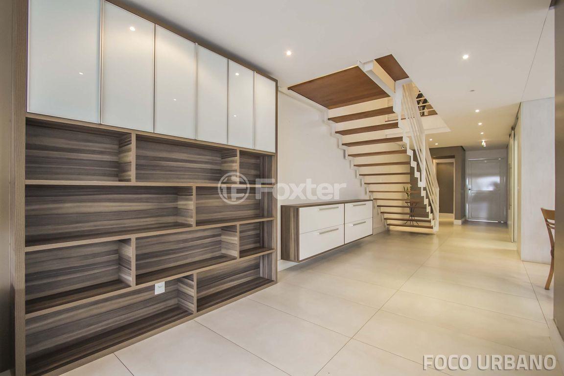 Foxter Imobiliária - Casa 3 Dorm, Agronomia - Foto 25