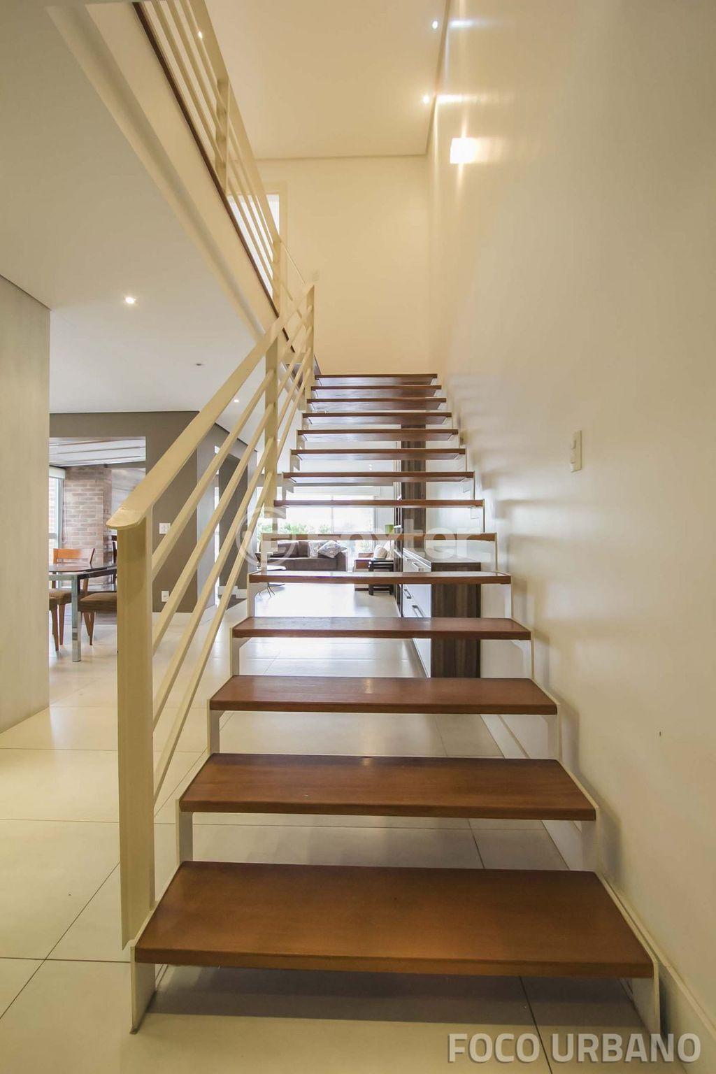 Foxter Imobiliária - Casa 3 Dorm, Agronomia - Foto 26