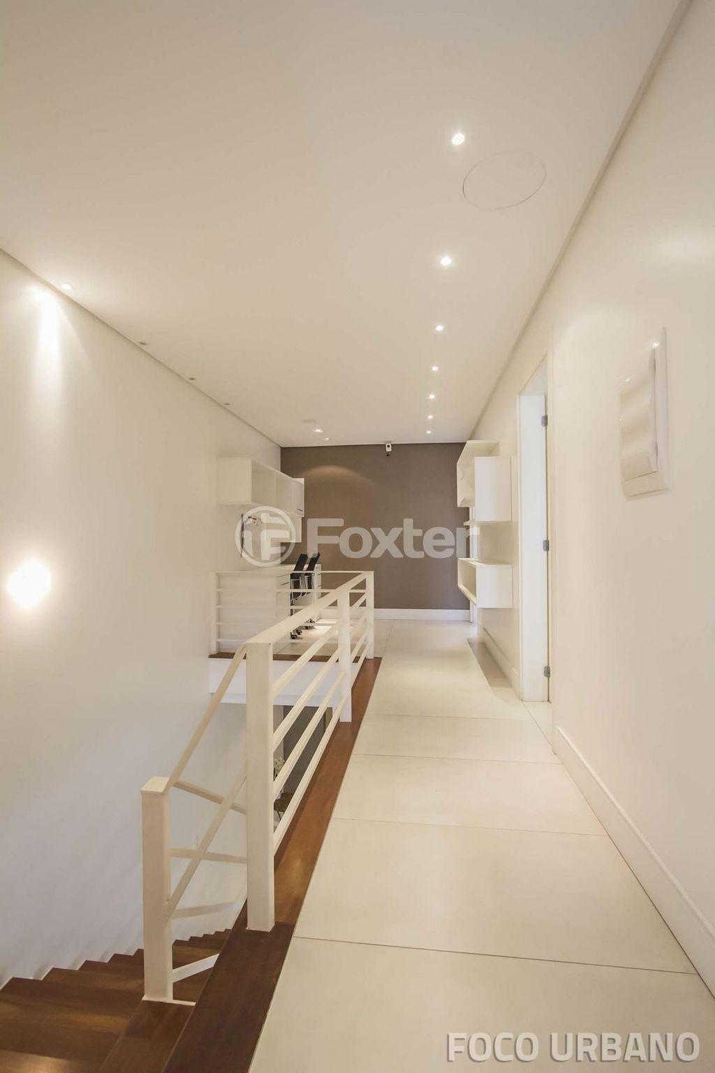 Foxter Imobiliária - Casa 3 Dorm, Agronomia - Foto 27