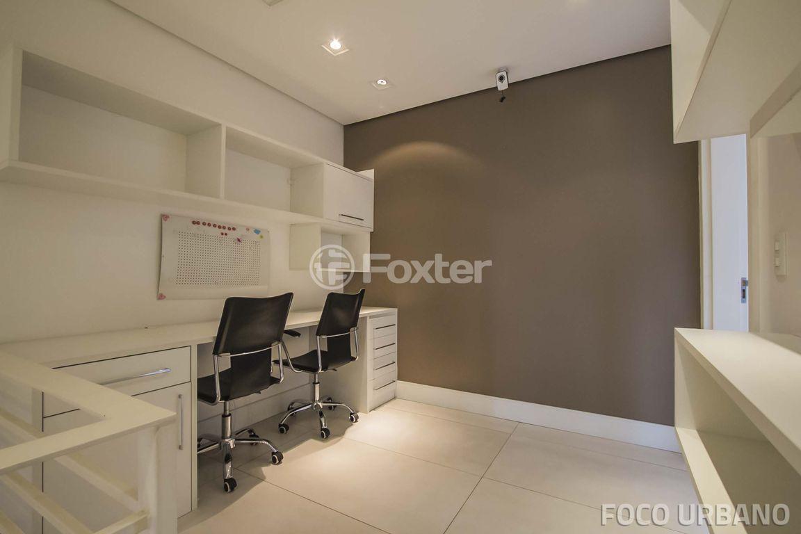 Foxter Imobiliária - Casa 3 Dorm, Agronomia - Foto 28