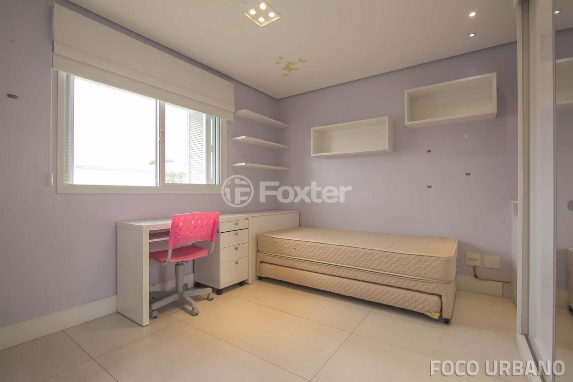Foxter Imobiliária - Casa 3 Dorm, Agronomia - Foto 29