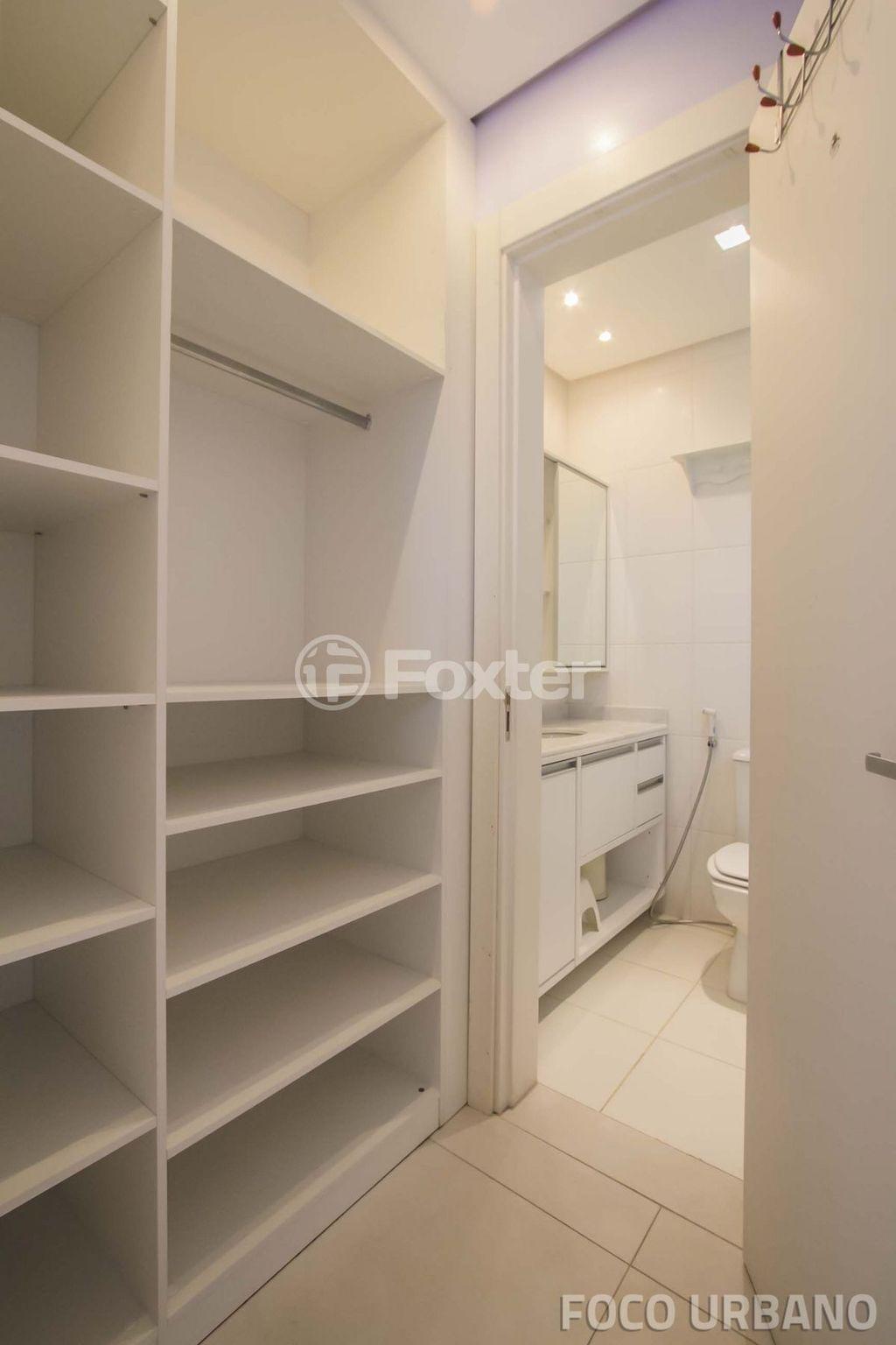 Foxter Imobiliária - Casa 3 Dorm, Agronomia - Foto 31