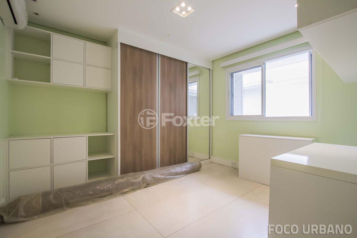 Foxter Imobiliária - Casa 3 Dorm, Agronomia - Foto 33