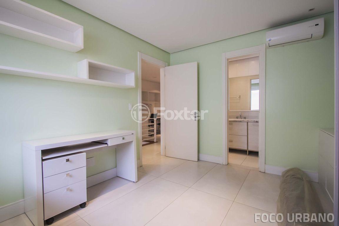 Foxter Imobiliária - Casa 3 Dorm, Agronomia - Foto 34