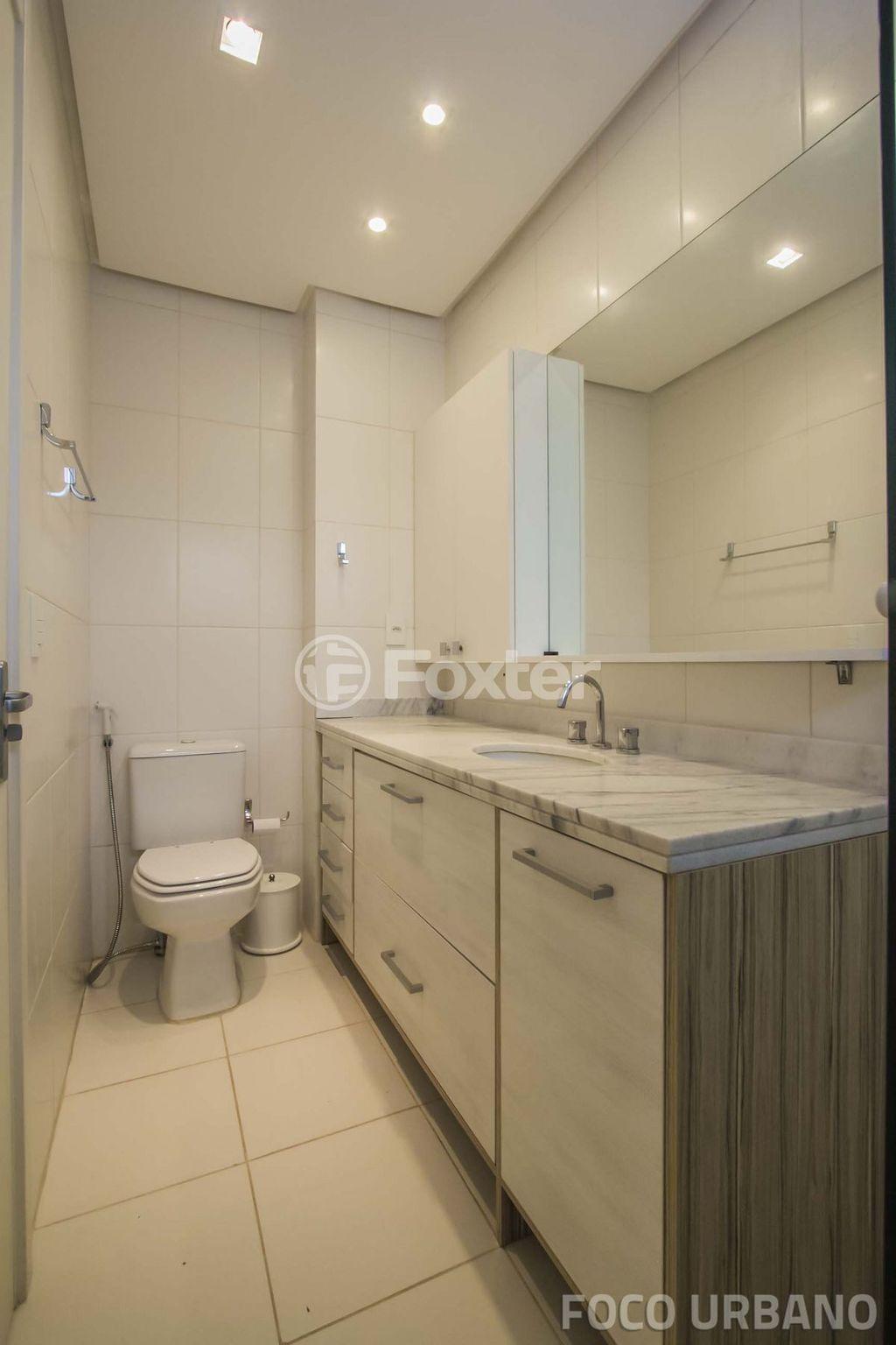 Foxter Imobiliária - Casa 3 Dorm, Agronomia - Foto 35