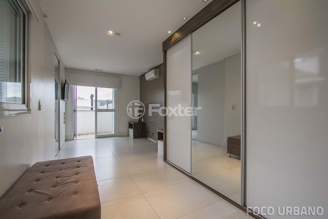 Foxter Imobiliária - Casa 3 Dorm, Agronomia - Foto 36