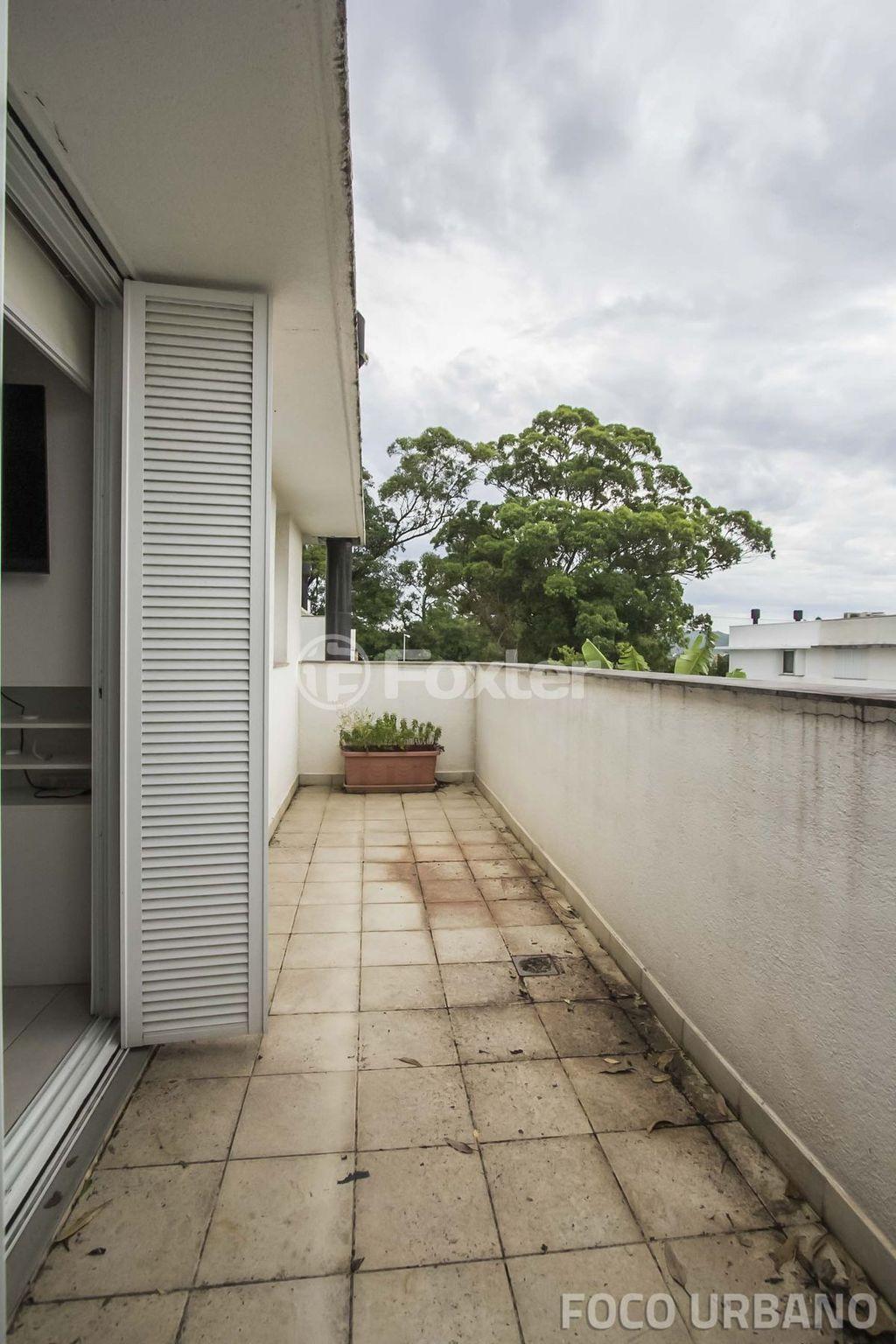 Foxter Imobiliária - Casa 3 Dorm, Agronomia - Foto 38