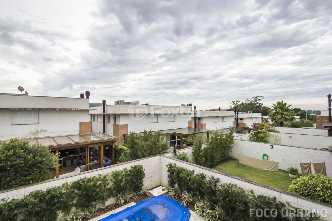 Foxter Imobiliária - Casa 3 Dorm, Agronomia - Foto 39
