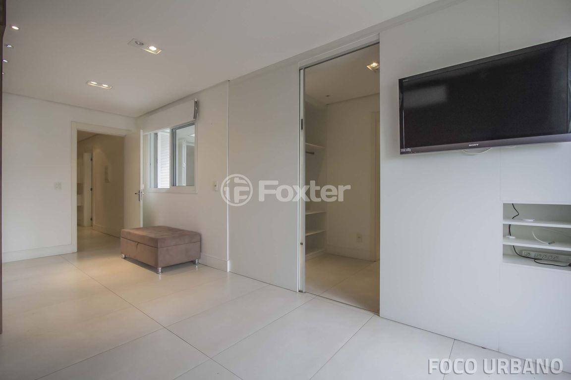 Foxter Imobiliária - Casa 3 Dorm, Agronomia - Foto 40