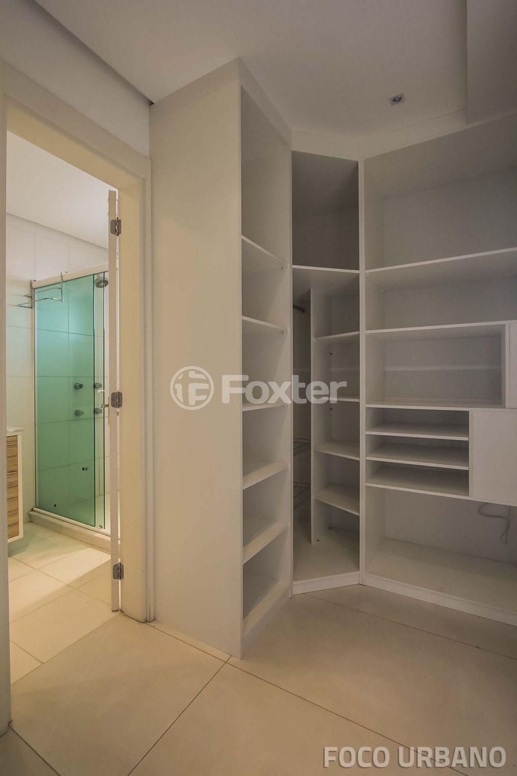 Foxter Imobiliária - Casa 3 Dorm, Agronomia - Foto 42