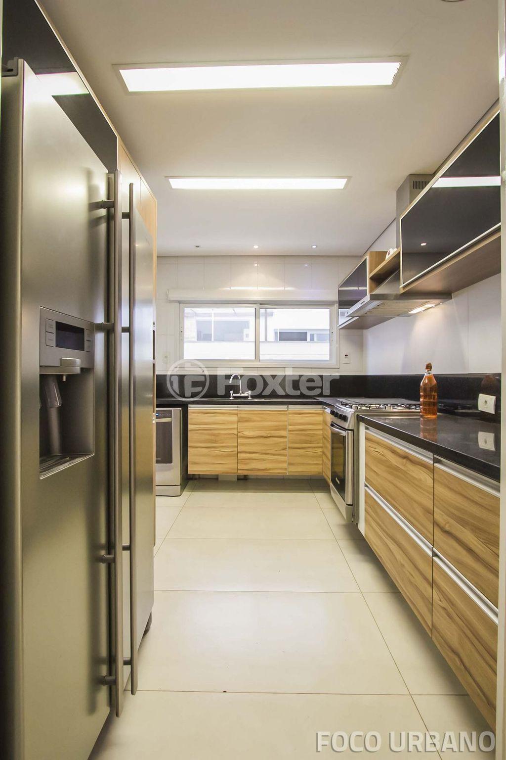 Foxter Imobiliária - Casa 3 Dorm, Agronomia - Foto 44