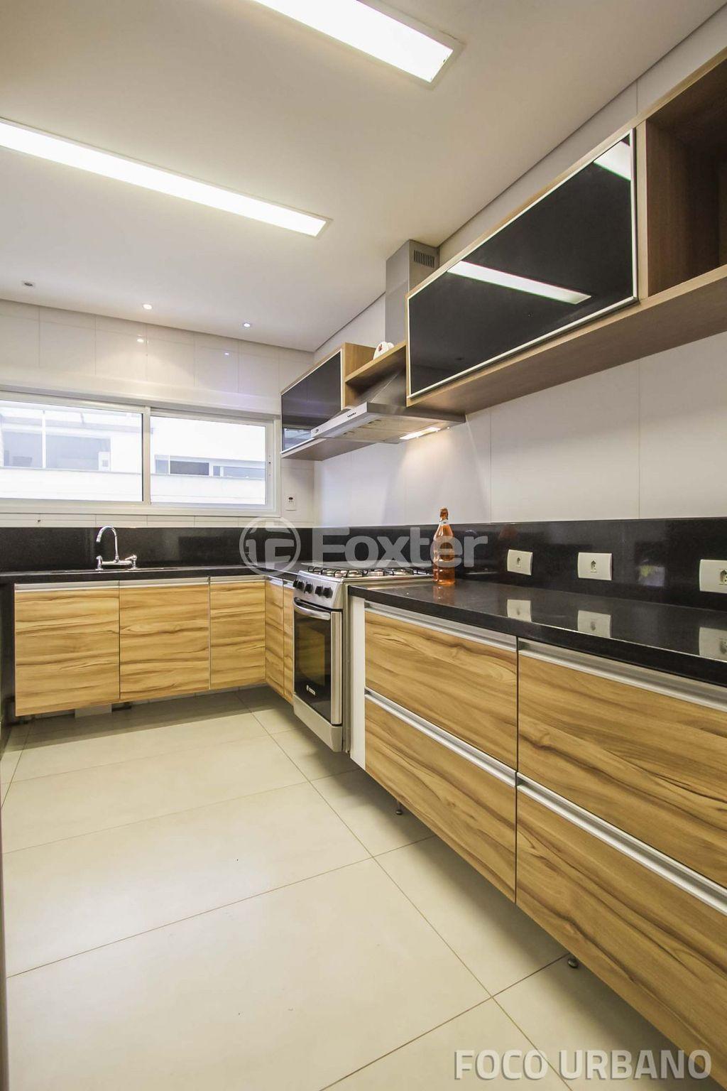 Foxter Imobiliária - Casa 3 Dorm, Agronomia - Foto 45