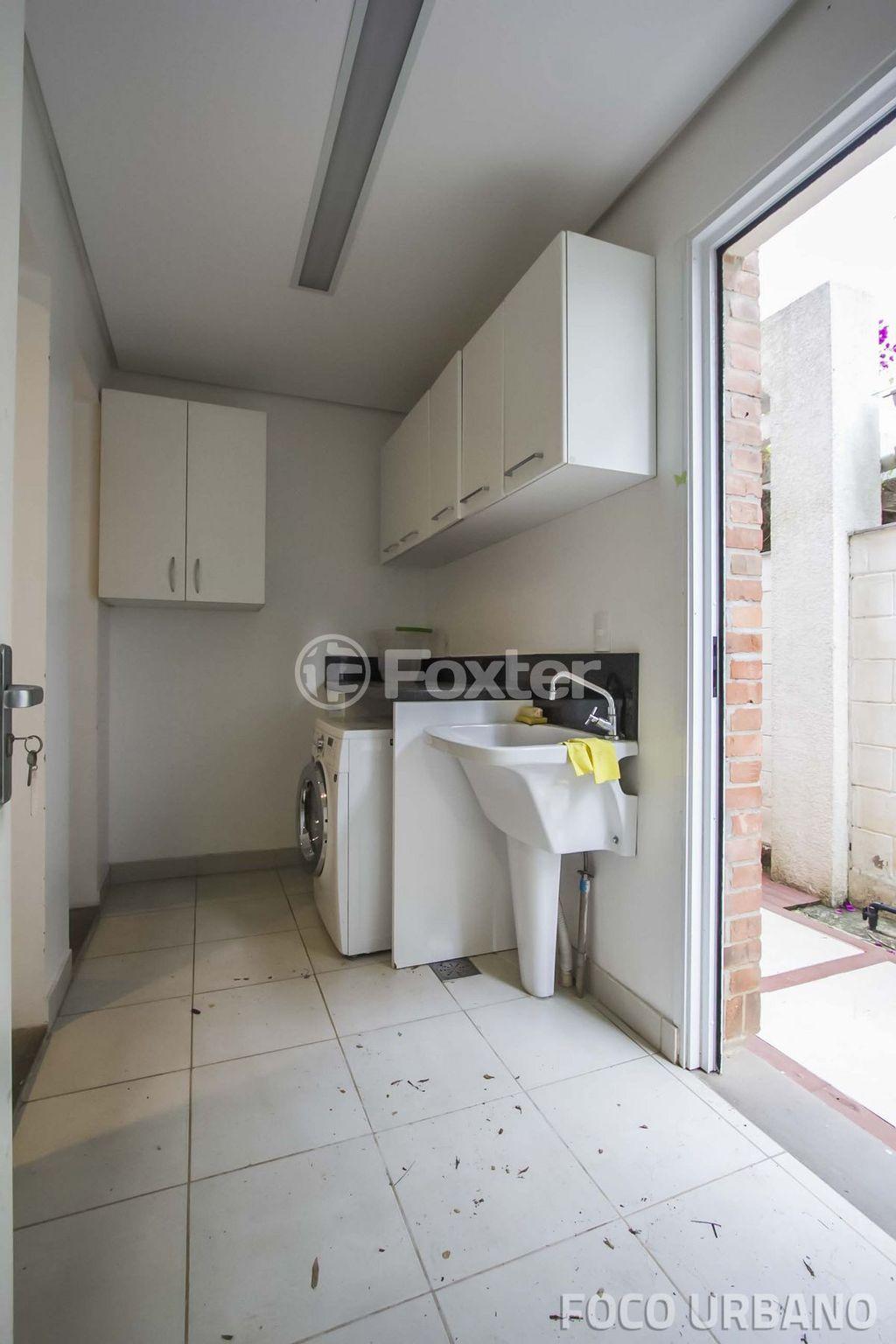 Foxter Imobiliária - Casa 3 Dorm, Agronomia - Foto 46