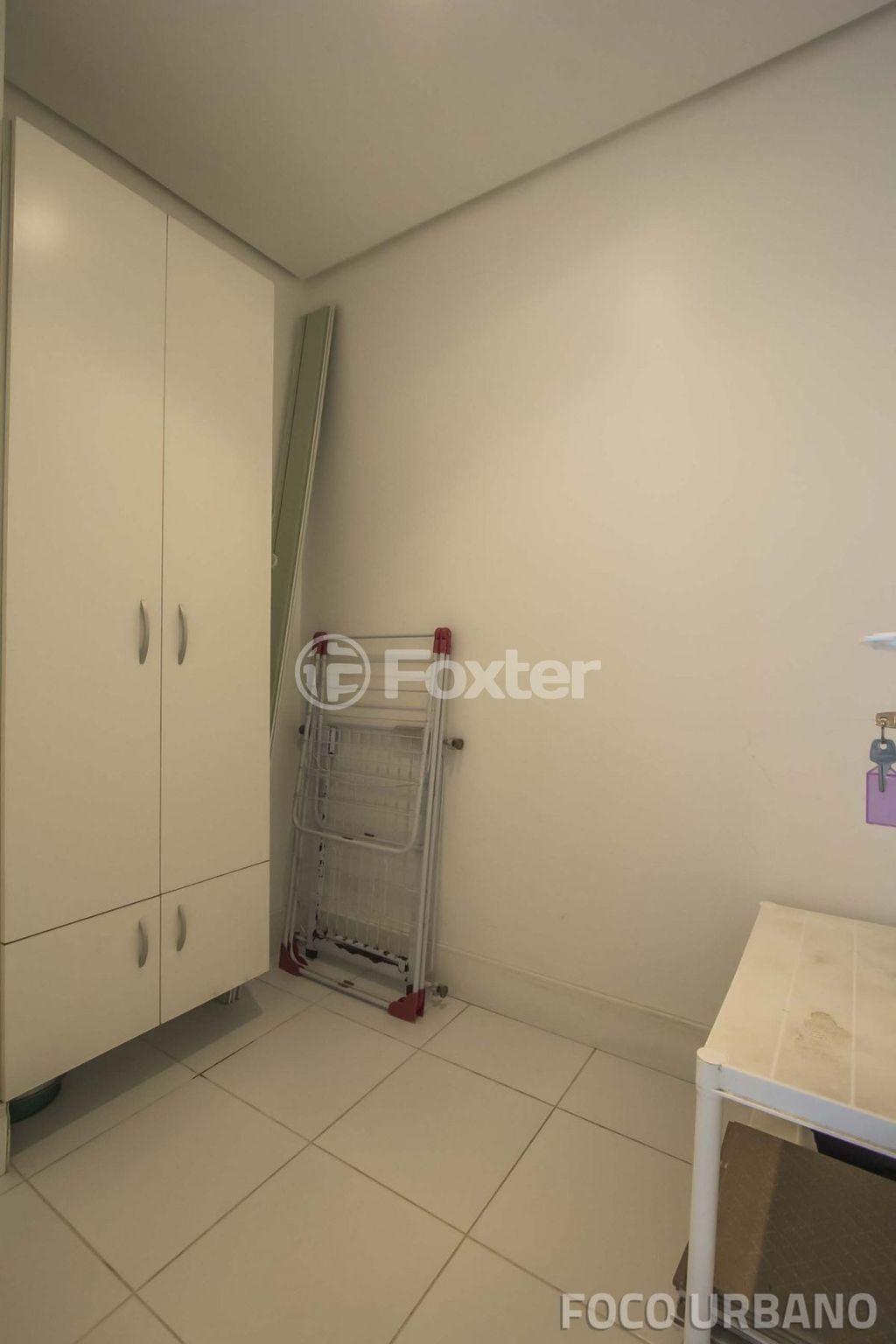 Foxter Imobiliária - Casa 3 Dorm, Agronomia - Foto 47