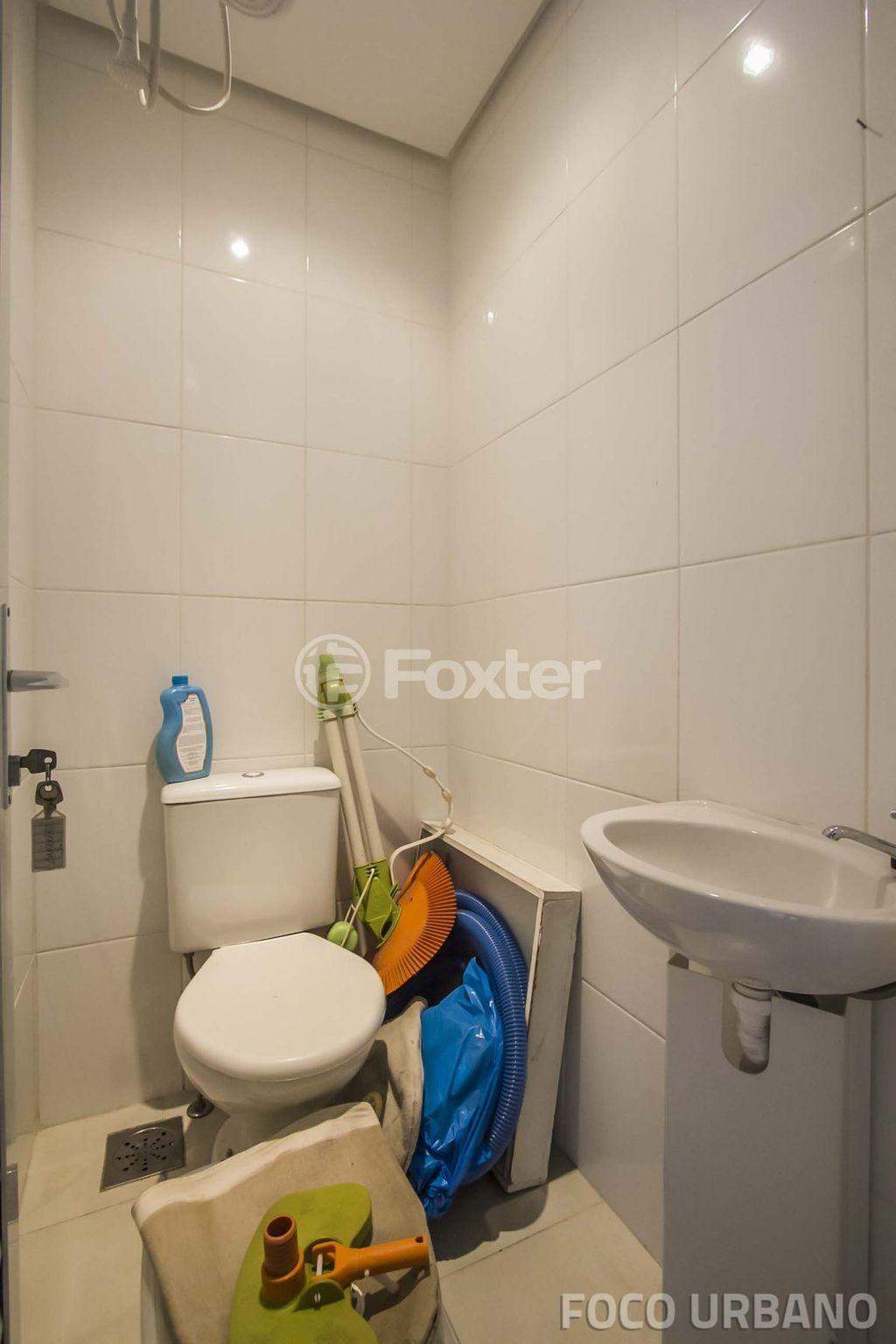 Foxter Imobiliária - Casa 3 Dorm, Agronomia - Foto 48