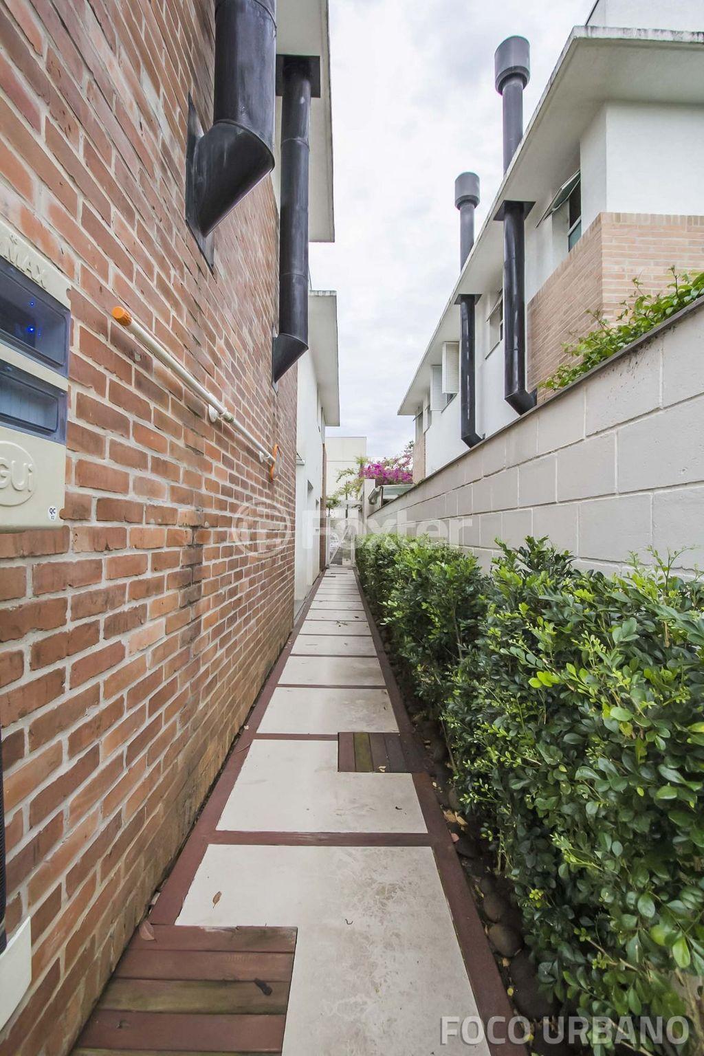Foxter Imobiliária - Casa 3 Dorm, Agronomia - Foto 49