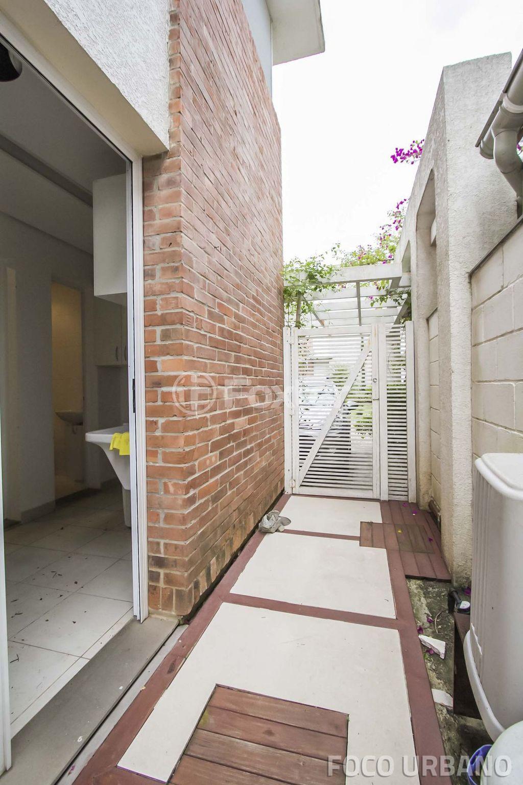 Foxter Imobiliária - Casa 3 Dorm, Agronomia - Foto 50