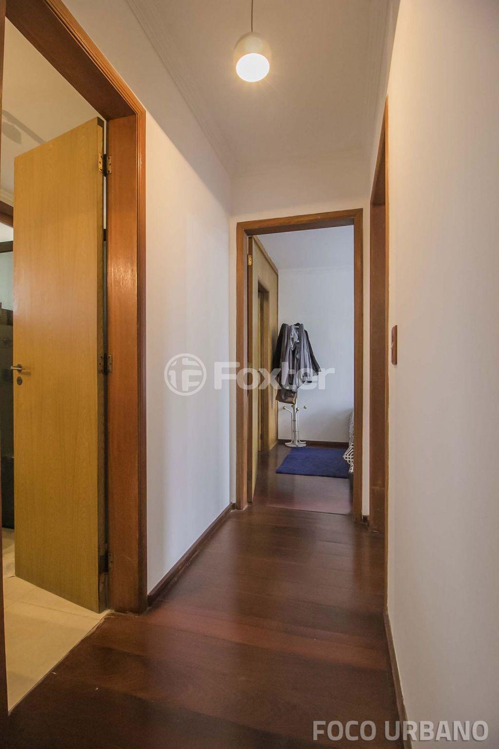 Foxter Imobiliária - Cobertura 2 Dorm, Menino Deus - Foto 10