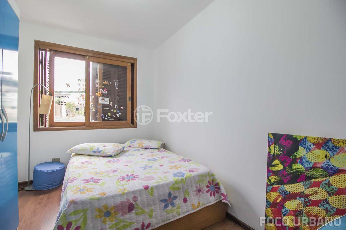 Foxter Imobiliária - Cobertura 2 Dorm, Menino Deus - Foto 11