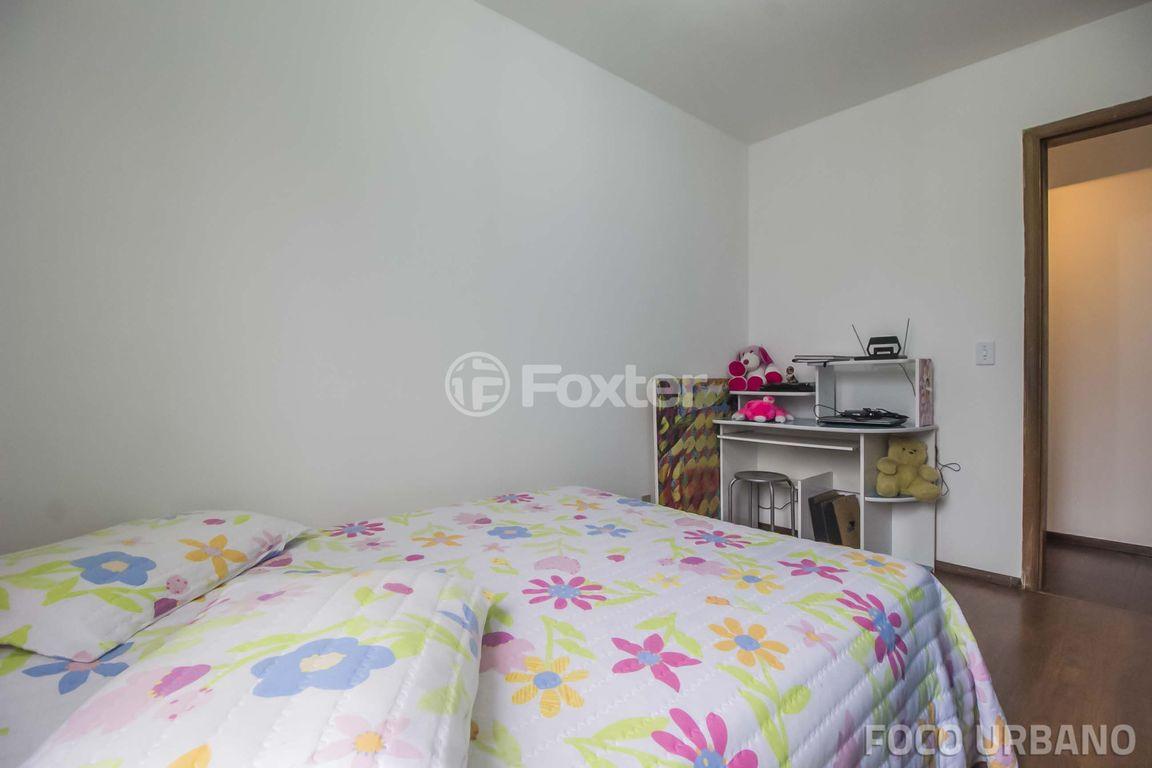 Foxter Imobiliária - Cobertura 2 Dorm, Menino Deus - Foto 13
